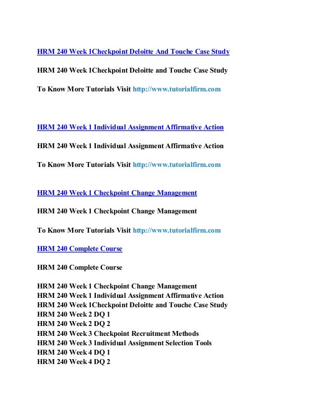 cjs 240 complete course material Cjs 240 week 9 final project justice system position paper(use xxxxx programs ensure xxxx at xxxx xxxxx obtain xxx the materials xxxxxx to complete xxxxx.