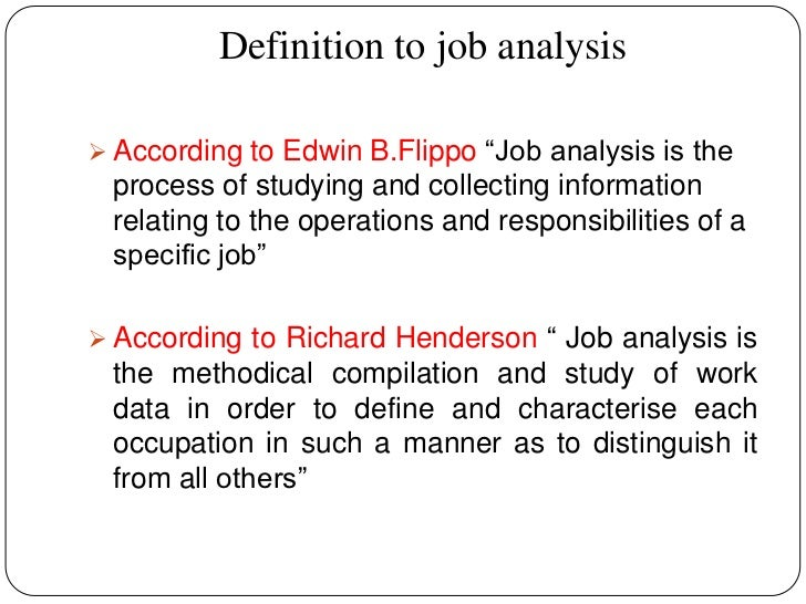 Job-Analysis-4-728.Jpg?Cb=1331017758