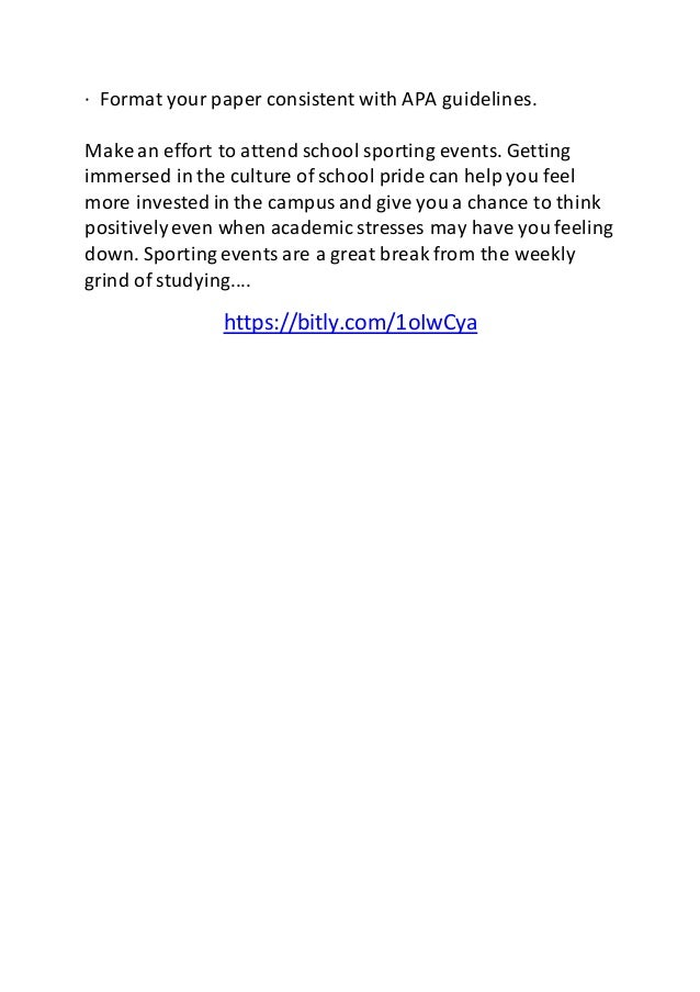 Equal employment opportunity essay