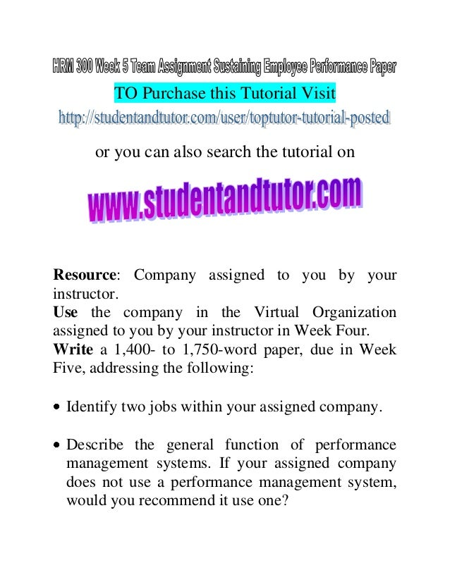 Subjects needed for creative writing