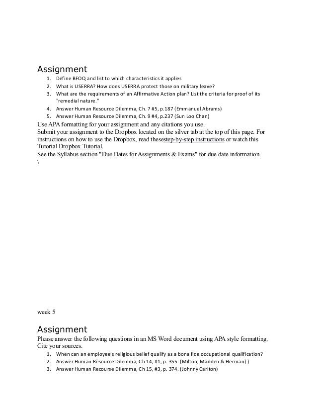 Computational number theory research paper