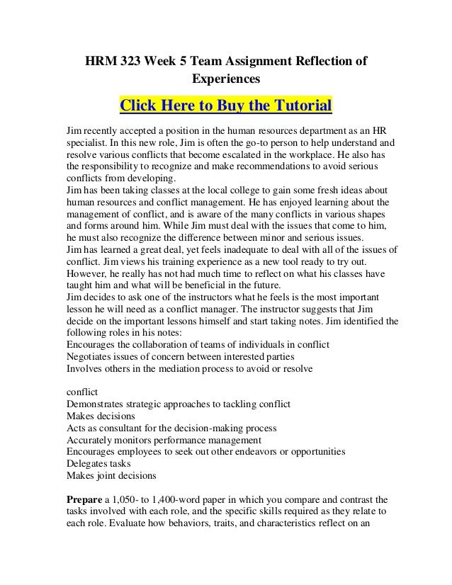 Lowe's Essays and Research Papers | examples.essaytoday.biz
