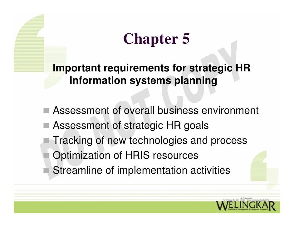 hris implementation challenges and solutions ppt