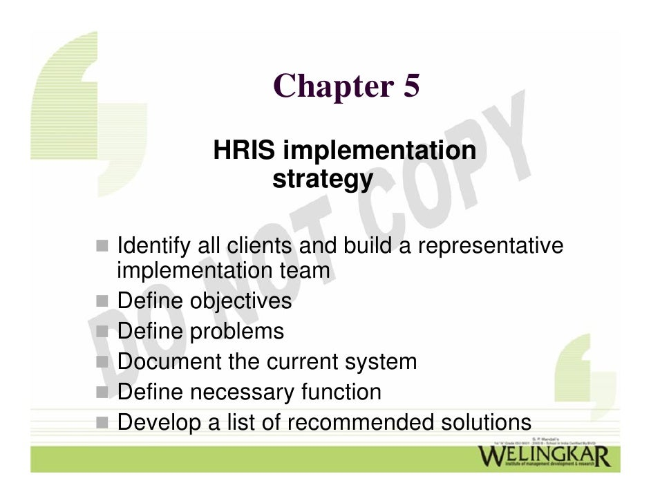 hris implementation Hris setup tips, input considerations and imports, payroll parallel testing.