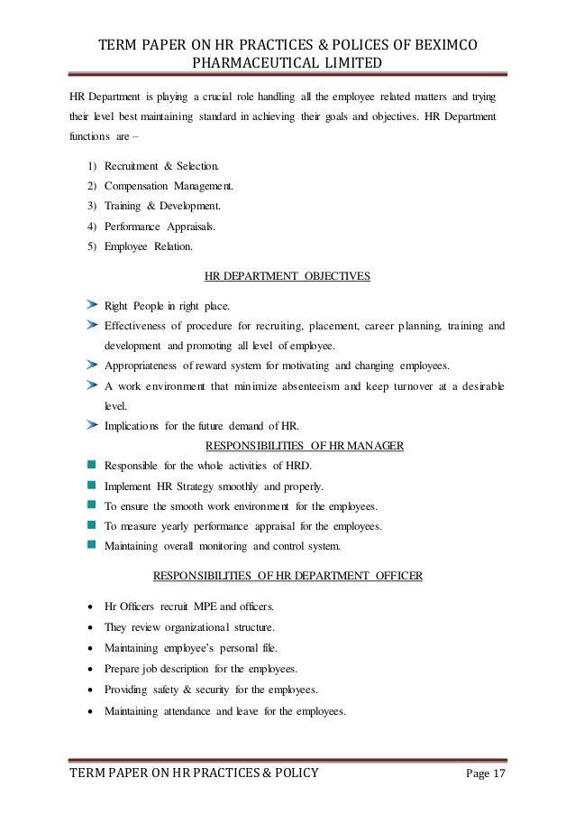 Cover letter design engineer job