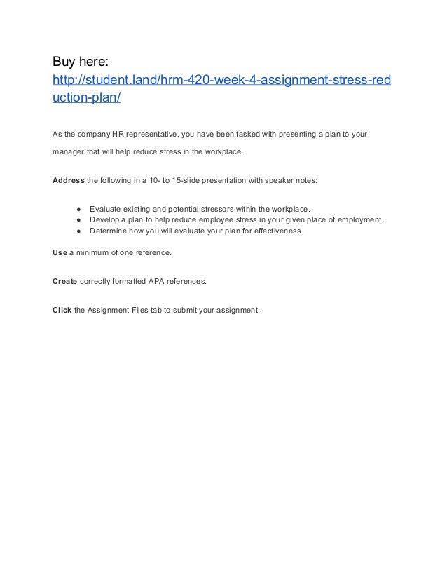grade 10 english module 2 answer key