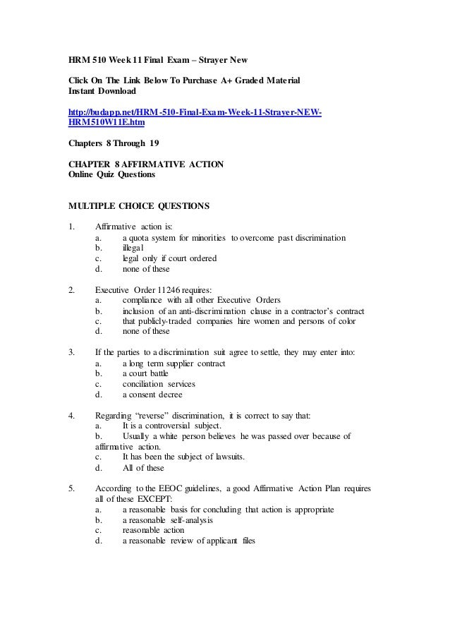 Osha 30 Test Answers (CV Magazine)
