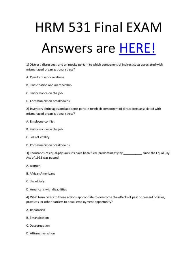 acc 422 final exams Acc 422 final exam guide 1 this tutorial was purchased 4 times & rated a by  student like you 2 reviews | write a review.