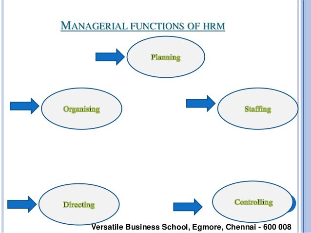 unit 16 hr management m2 M2 select / design and apply appropriate  brief unit name number and title unit 10: financial accounting and reporting  unit 9 management accounting.