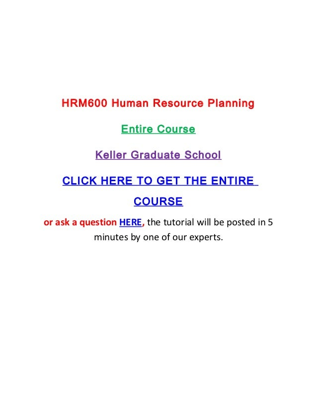 keller graduate school marketing plan Rating and reviews for professor james ramig from keller graduate school of management chicago, il united states.
