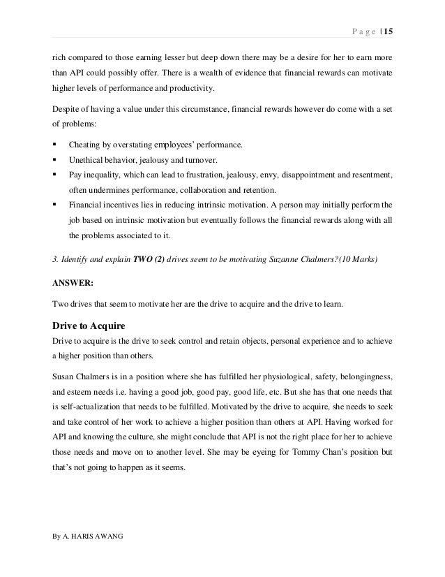 Curriculum vitae formato para llenar en word gratis picture 4