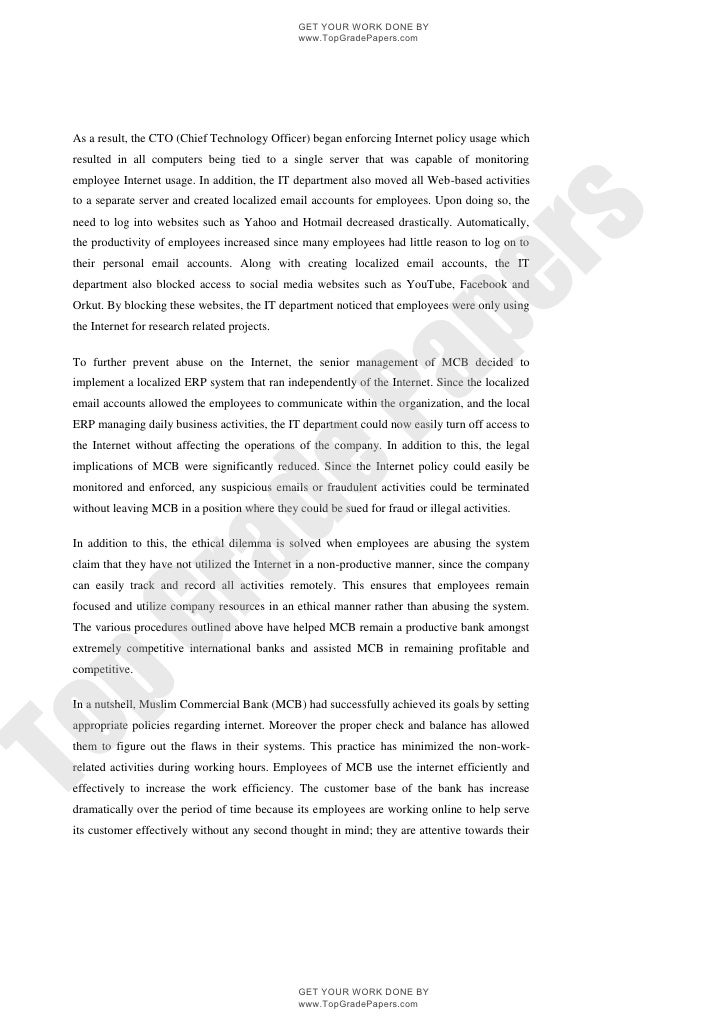 uses and abuses of internet essay 250 words