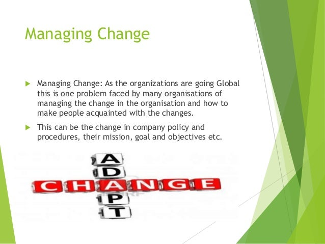 challenges facing human resource management Summary of expectations & challenges facing hr vendors in ghana74   human resource management professionals a significant opportunity to focus on.