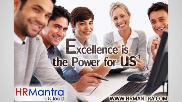 Contact us HRMantra Software Pvt Ltd 65-70, ground floor, Kesar Residency, Behind Bhagwati Hotel, Charkop Market, Kandival...
