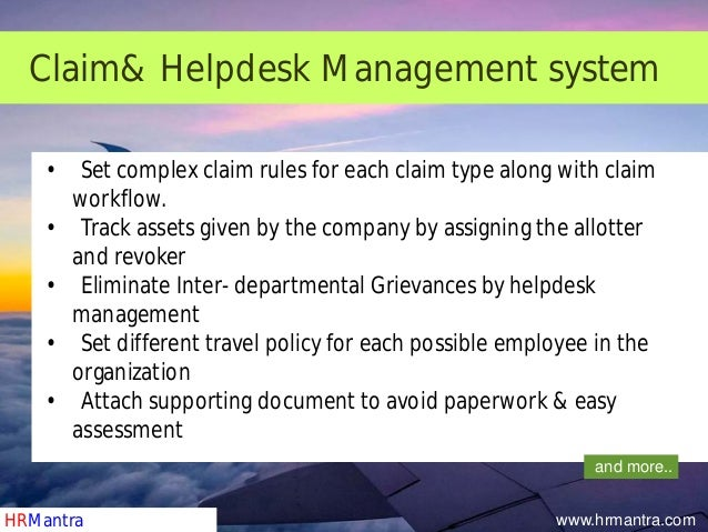 related literature foreign in attendance and tracking payroll processing system The system will lessen the time spent by the accountant in payroll processing   databases keep track of, and organize, data  system in this proposed study,  information about employee's records such as daily attendance, daily  1 review  of related foreign literature payroll payroll is a paymaster's or employer's list of .