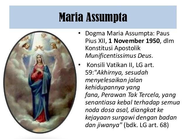 Hr maria assumpta (krgpns, 10 11 agt 2013) Slide 2