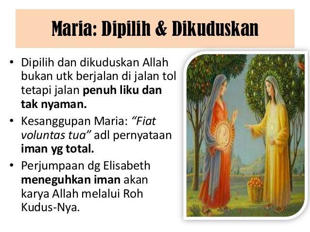 Hr maria assumpta (krgpns, 10 11 agt 2013) Slide 3