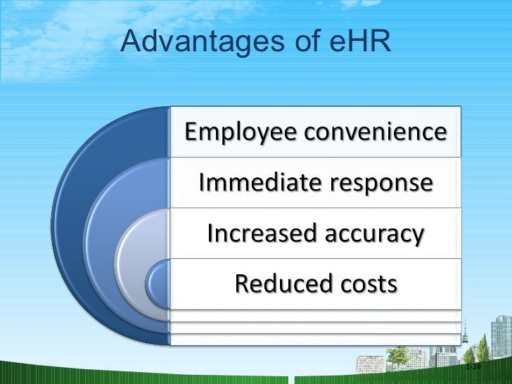 central function of hrm The functions of hrm and the culture are practised at the same time to develop and exercise the strategic human resource management in the organisation british airways can be idealised with this practice of cultural hrm functions to make en effective human resource in the organisation.
