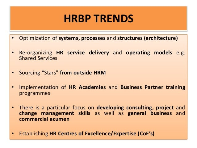 assessing the impact of e hrm in the delivery of hr services Technology in delivering human resource [hr] practices due to  the impact  of electronic human resource  internet or intranet to deliver hr  services to em- ployees  of the companies under assessment and to find out  what.