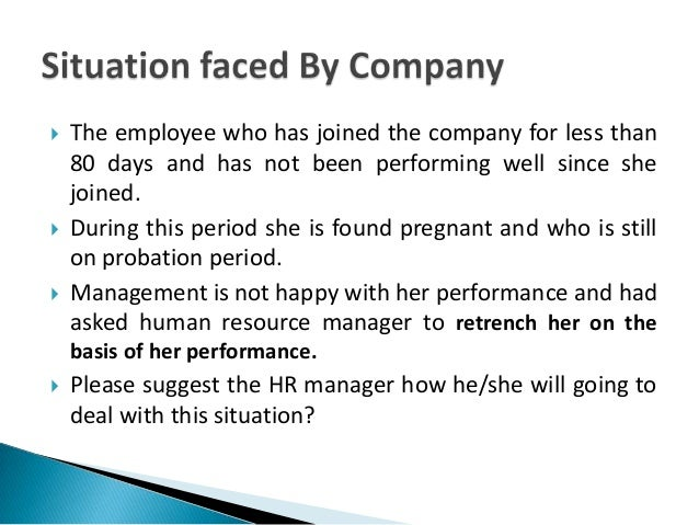A Case Study of Human Resource Practices in Small Hotels ...