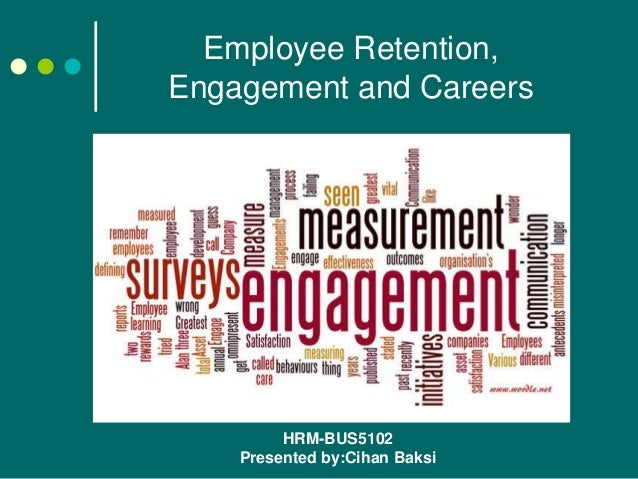 employement retention 7 employee rentention [retention] strategies for keeping your talent.