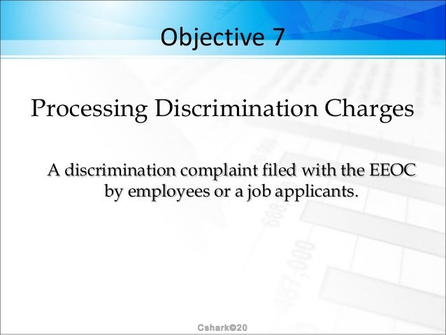 hrm and eeo Running head: hrm organizational success 1 human resources management  in this paper i will reflect on the roles hrm in the areas of equal employment opportunity .