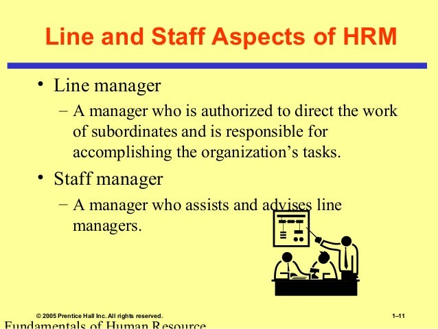 hrm in a dynamic environment Hrm in a dynamic environment essay  introduction2 the importance of human resources management in modern dynamic organizations2 evolution of the hr function – from a business function to a strategy partner3 hr function growth path3 hr as a business function4 hr as a business partner4 hr as a strategic partner5 effects of technological changes on hrm and introduction of hris5 a retention.