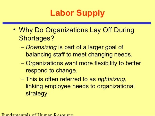 """hrm in a dynamic environment 1 answer to 1 """"in the present dynamic environment, human resources are the key for developingcompetitive advantage"""" from this point of view, how can hr - 110322."""