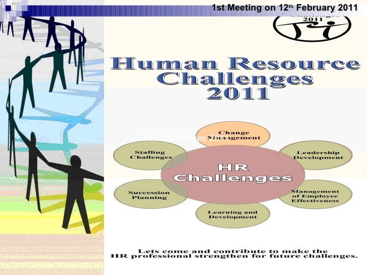 hrm challenge 1 contemporary issues and challenges in human resource management  scientific editor katarzyna stankiewicz gdańsk 2015.