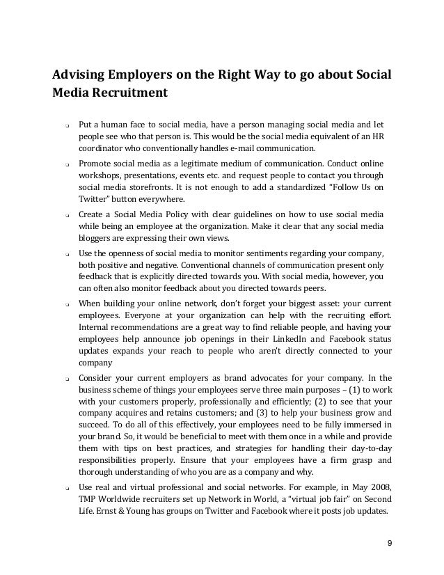 the role of media in the contemporary irish society Ist and antiterrorist organisations in contemporary society thus, we think that the   the majority of experts justly call the contemporary terrorism mass media ori-   in northern ireland, were among the first to recognize the necessity of imple.