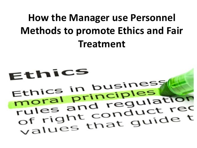 ethics on compensation and incentive issues in hrm business essay Get up to date news and articles about employee compensation trends use our salary tools to research salary and total compensation trends by  list your business.