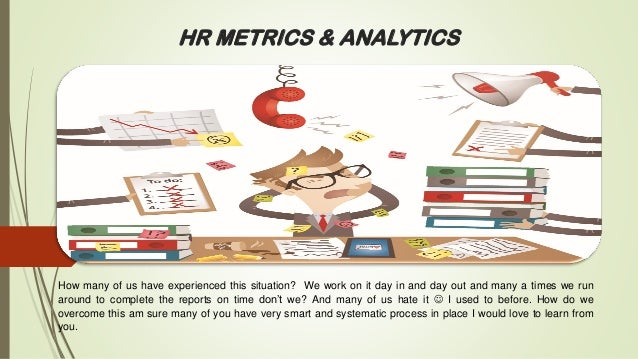 metrics analytics While metrics and analytics are related and used to prove and improve the value of marketing, they are not the same thing so, what's the difference.
