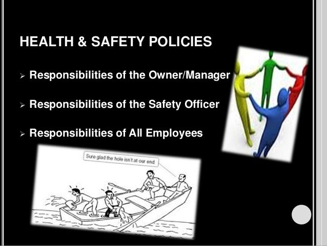 safety within the code of ethics Code of ethics 14 (a)  promote health and safety within the workplace 2)  code ethics engineering geoscience created date.