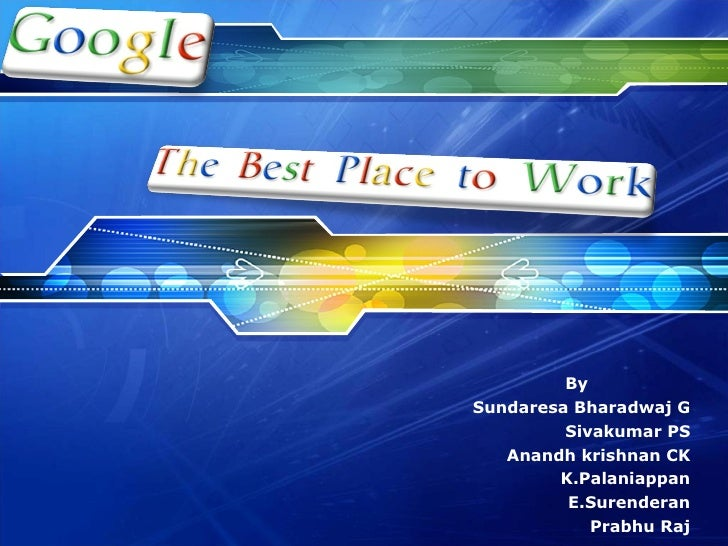 By Sundaresa Bharadwaj G Sivakumar PS Anandh krishnan CK K.Palaniappan E.Surenderan Prabhu Raj