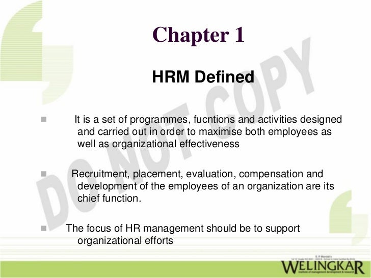 human resource management and interventions An integrated, cloud-based hrms streamlines human resource management processes efficiently it enables an employer to empower its workforce and do more in less time from marking attendance to measuring productivity, an hr software is the right tool to develop and manage a competitive workforce across the world.