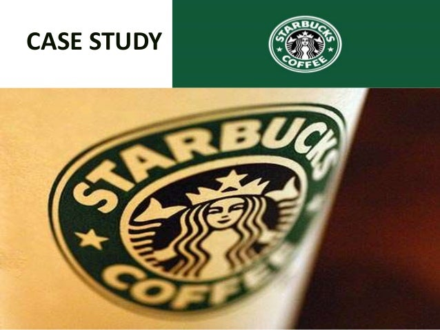 employee motivation starbucks corporation 2008-6-4  the future of starbucks  starbucks corporation has arguably been the most successful coffee chain in the past few decades, using.