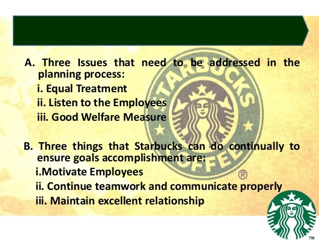 starbucks coffee company in the 21st century case analysis