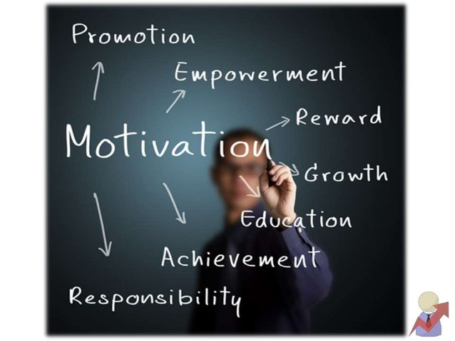 case study managing motivation in Studies on stress management: a case study of avatar steel industries, chennai, india  international journal of innovation management and technology, vol 2, no 5,.