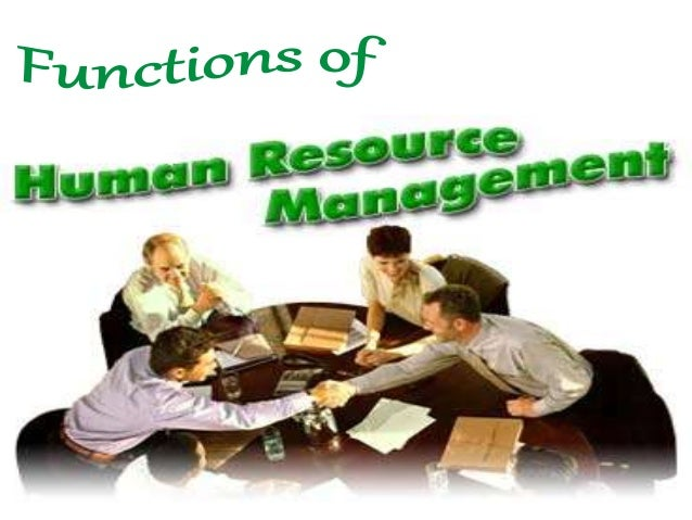human resource management practices of the I have always believed that good human resource management practices creates a lot of difference in enhancing the productivity of the employees what.