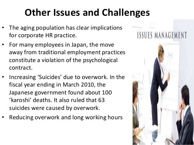human resource management practices in germany Human resource management in germany is deeply rooted in its institutional environment thus, us style hrm cannot be simply transferred to the german context nevertheless, the german business system is not hostile to hrm principles rather, these practices have to be adapted to the demands and.