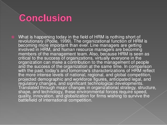 evaluating hrms contribution to organisational effectiveness essay Organizational effectiveness evaluation hrm 498 week 2 organizational effectiveness evaluation hrm 498 week 2 organizational effectiveness evaluation hrm 4.