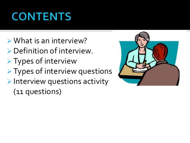 hrm 410 interview questions The 10 best interview questions you'll see this year by lauren stead april 28, 2016 3 comments you can never have too many great interview questions in your back.