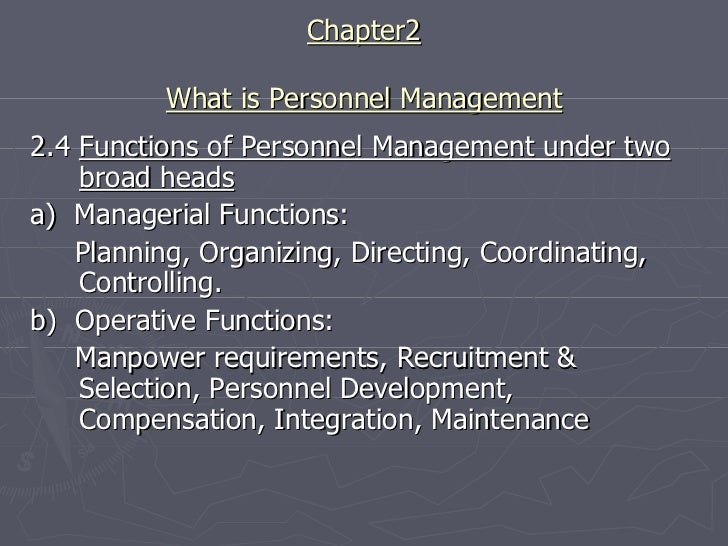 chap 7 compensation management2 Chapter 7: compensation & benefits human resource management definition  for compensation: compensation is the total of all rewards provided to.