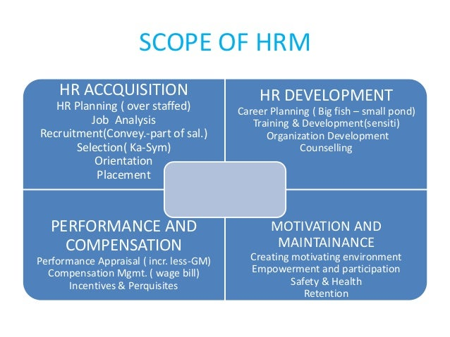 swot analysis on hr function If we are to take the role of the hr business partner seriously, we need to take a keen interest in the way our business is run, visit the market with our employees, see the way things happen on the ground, do a swot analysis of our business there in, lies the answer to a whole host of talent solutions waiting to be.