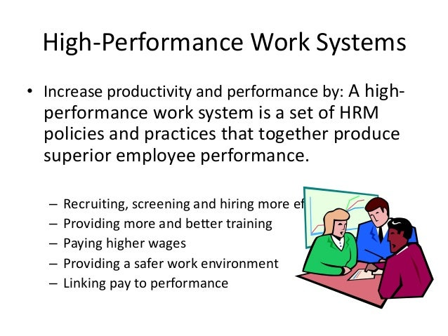 hr practices in insurance Perception is reality: how employees perceive what motivates hr practices affects their engagement, behavior and performance abstract key findings.