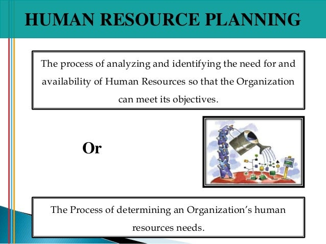 3 major human resource issues in Human resources majors learn how to handle employment issues such as  if you major in human resources,  explore human resources management studies and whether .