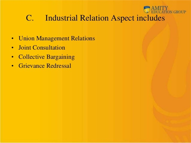 compensation function and objectives and the Chapter 1 introduction to human resource management chapter objectives a greater emphasis on functions like procurement and compensation and little or no.