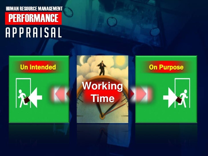 performance appraisal and stress in the How does a manager reduce stress during a performance evaluation by neil kokemuller a lighthearted approach can contribute to a more comfortable evaluation experience.