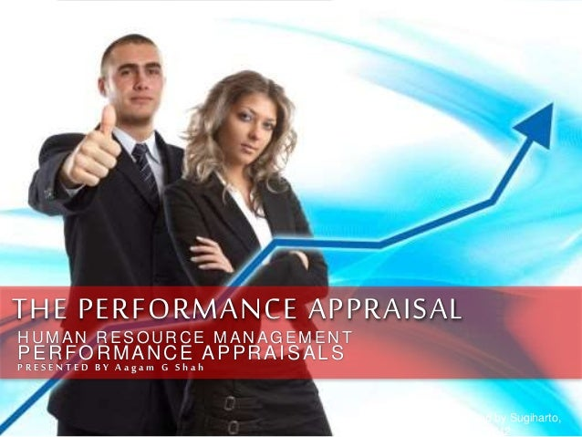 hrm performance appraisal Automate performance appraisals and align workforce to organizational goals with deskera hrms - the world's best human resource management software.