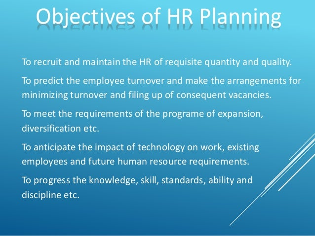 Employee Turnover Definitions & Calculations